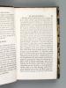 Oeuvres complètes de Bourdaloue (16 Tomes - Complet) Tome 1 : Avent ; Tomes 2, 3 et 4 : Carême ;  Tomes 5, 6 et 7 : Dominicales ; Tomes 8 et 9 : ...