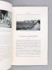 La Vigne et le Vin en Gironde. Revue Mensuelle Illustrée. Deuxième Année Mars 1904 III. LALLEMAND, Charles