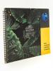 Guide d'Exploration du Biodôme de Montréal. Collectif