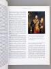 Décorations et ordres de chevalerie de la collection royale britannique - The Royal Collection, Château de Windsor, exposition du 20 mars au 11 mai ...