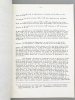 Les Basses-Pyrénées pendant la guerre 1914-1918. Exposition organisée par Claude Laharie. Catalogue et recueil de textes. ( Archives départementales ...