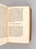 Aimoini Monachi, Qui antea Annonii Nomine editus est, Historiae Francorum Lib. V. AIMONIUS MONACHUS ; [AIMOIN DE FLEURY  ; AYMON de FLEURI ; NICOT, ...
