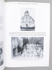 Saint-Laurent d'Arce par ses cartes postales.. A.R.H.A.L. Association pour la Recherche Historique et Archéologique et la protection du patrimoine de ...