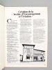 """Viry-Châtillon, 1909-1984. Il y a 75 ans, """"Port-Aviation"""" ou le premier aérodrome du monde. Association Viry-Votre-Ville"""