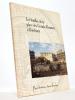 Les fouilles de la place des Grands-Hommes à Bordeaux. (Coll. Pages d'archéologie et d'histoire girondines n° 3 ). Collectif ; Société Archéologique ...