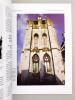 Les clochers-tours gothiques de l'arc atlantique, de la Bretagne à la Galicie (Coll. Pages d'archéologie et d'histoire girondines n° 9 ). Textes ...