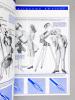 Catalogue PERL [ Catalogue de télescopes et matériels d'astronomie pour amateurs, 1988 ]. PERL