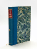 Nouveaux Contes à Ninon [ Edition originale ]. ZOLA, Emile