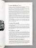 La Cote officielle de LVA La Vie de l'Automobile, automobiles de collection 1992. LVA La Vie de l'Auto
