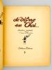 De Vigne en Chai , dessins animés par J. Jacques Rousseau. ROUSSEAU, J. Jacques (ill.)