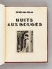 Nuits aux Bouges. MAC ORLAN, Pierre ; DIGNIMONT, André