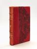 Pages d'Amérique. Récits de l'Emigration. SIENKIEWICZ, Henryk ; (JARDETSKI, B ; SAVINE, A.)