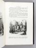Mes Prisons. Suivies du Discours sur les Devoirs des Hommes.. PELLICO, Silvio ; JOHANNOT, Tony ; ( LATOUR, Antoine de)