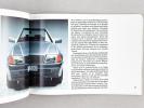 Mercedes-Benz SL. Collectif