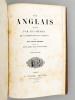 Les Anglais peints par eux-même. Par les sommités littéraires de l'Angleterre, dessins de M. Kenny Meadous, traduction de M. Emile de Labébollierre - ...