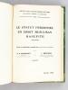 Le Statut Personnel en Droit Musulman Hanéfite [ Hanafite ]. Texte et traduction annotée du Muhtasar d'Al-Quduri. BOUSQUET, G. H. ; BERCHER, L. ;  A ...