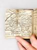Etrennes mignonnes, curieuses, utiles et intéressantes pour l'an Mil Huit Cent Douze [ 1812 ], An VIII de l'Empire Français. Anonyme