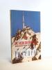 Pic du Midi, résurrection pour l'An 2000 - numéro spécial ( Pyrénées n° 196 trimestriel 1998 - Bulletin Pyrénéen n° 438). Pyrénées - Bulletin Pyrénéen ...