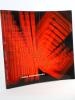 Home Contemporain [ Catalogue couleurs Meubles Bayle, années 1970 ]. Meubles Bayle