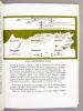 Histoire de l'Afrique du Nord [ exemplaire dédicacé par l'auteur ]. JOUHAUD, Edmond