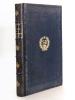 Les Curiosités de l'Allemagne du Nord [ Edition originale ]. TISSOT, Victor