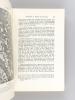 Les Pays de l'Adour. Structures agraires et économique agricole [ Livre dédicacé par l'auteur ]. LERAT, Serge