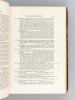 Catalogue of the extraordinary collection of Splendid Manuscripts, Chiefly upon Vellum in various Languages of Europe and the East, formed by M. ...