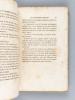 Les cousines de l'Introuvable [ Edition originale - Livre dédicacé par l'auteur ]. LA LANDELLE, Gabriel de (1812-1886)