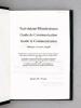 Tari-dalam-Pifandraisana , Guide de Communication , Guide to Communication Malagasy, Français English. ( Vocabulaire et expressions pour la campagne ...