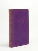 Wijsbegeerte in den Islam [ History of Philosophy in Islam ]. DE BOER, Dr. T. J. [ DE Boer, Tjitze J. (1866-1942) ]