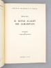 Il Kitab Al-Kafi Dei Samaritani. NOJA, Sergio ; Galbiati Giovanni (present.)
