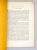 Overdruuk uit algemene Literatur Geschiedenis , Deel II [ signed copy ]. KRAMERS, Prof. Mr. J. H.  [ KRAMERS, Johannes Hendrik (1891-1951) ]