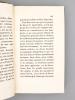 Précis des événemens militaires, ou Essais historiques sur les campagnes de 1799 à 1814, avec cartes et plans. - 1. Campagne de 1799, Tome Premier. ...
