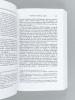 Vers un oecuménisme interreligieux. Jalons pour une théologie chrétienne du pluralisme religieux. AEBISCHER-CRETTOL, Monique