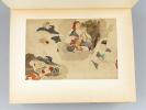 L'Orient et la Peinture Française au XIXe siècle d'Eugène Delacroix à Auguste Renoir. ALAZARD, Jean