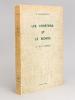 Les Chrétiens et le Monde (Ier et IIer siècles).. MINNERATH, R. [ MINNERATH, Mgr. Roland ]