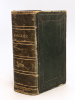 Annuaire général du Commerce et de l'Industrie de la Gironde, de la Charente, de la Dordogne et des Landes, ou Almanach des 25000 adresses. ...