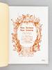 Vieux Bordeaux, Vieux Grimoires. Fantaisie Historique 2 actes, 16 tableaux, 150 artistes, 500 costumes [ La Grande Nuit de Bordeaux au profit de ...