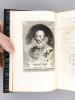 Les Sept Discours touchant les Dames Galantes du Sieur de Brantôme (3 Tomes - Complet). BRANTOME, Sieur de [ De BOURDEILLES, Pierre (1540-1614) ] ; ...