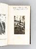 La Sépulture Chrétienne en France d'après les Monuments du XIe au XVIe siècle [ Edition originale ]. MURCIER, Arthur