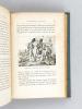 Histoire de la Peinture Militaire en France [ Livre dédicacé par l'auteur avec 2 L.A.S. de l'auteur jointes ]. ALEXANDRE, Arsène