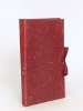 Coplas [ Edition originale ]. LEVIS MANO, Guy ; MONOD, Blaise ; CLAVE I SANMARTI, Antoni ; JONQUIERES, Henri