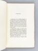 Plainte de la Guienne au Roy, publiée sur un exemplaire unique et précédée d'une préface par Jules Delpit. Publications de la Société des Bibliophiles ...