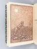 L'Enfant à la Charrue. Huit contes limousins du temps de guerre [ Edition originale ]. MAURY, Geneviève ; SCHMIED, François Louis