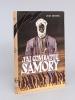 J'ai combattu Samory [ Edition originale - Livre dédicacé par l'auteur ]. DESTIEU, Jean ; [ VIGNES, Henri ] ; JOUBERT, Pierre