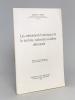 Les antécédents historiques de la doctrine nationale-socialiste allemande [ Edition originale - Livre dédicacé par l'auteur ]. PETER, Julien M.