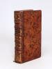 Le Sage Moissonneur ou Le Nouvelliste Historique, Galant, Littéraire et Critique. Tome VI Contenant les Mois de Septemb. Octob. Novemb. & Decemb. 1742 ...