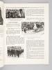 Notre Province. Revue Mensuelle éditée sous le Patronage du Centre d'Etudes Régionalistes de Limoges [ 26 numéros : Du n° 2 de Mars-Avril 1942 au n° ...