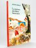 La Maison des Bêtes Heureuses [ Edition originale - Livre dédicacé par l'auteur ]. TROYAT, Henri ; LEROY, Pierre