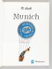 Munich. SASEK, M. ; [ SASEK, Miroslav ]